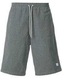 Department 5 - Drawstring Shorts - Lyst