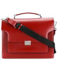 Marni - Classic Briefcase - Lyst