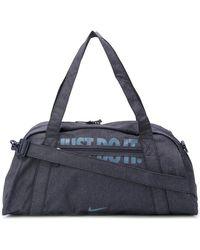 Nike - Gym Club Training Bag - Lyst