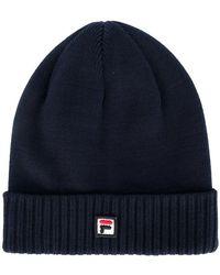 d86bda5f9bc Women s Fila Hats Online Sale