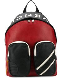 Givenchy - Mc3 Backpack - Lyst