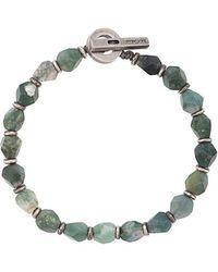 M. Cohen - Bead Bracelet - Lyst