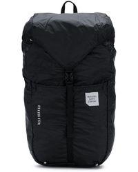 42488ca88ede Fjallraven Abisko Hike 15l Backpack in Gray for Men - Lyst