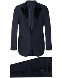 Tom Ford - Two-piece Formal Suit - Lyst