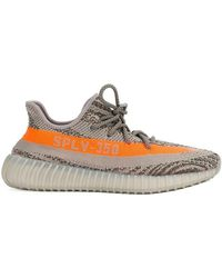 "adidas - Zapatillas ""Boosy 350 V2"" - Lyst"