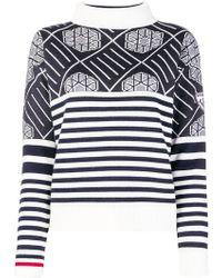 Rossignol - Hiver Sweater - Lyst