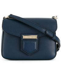 Givenchy - Small Nobile Bag - Lyst