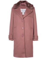 The Arrivals - Nora Coat - Lyst