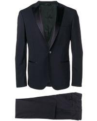 Tonello - Tailored Suit Set - Lyst