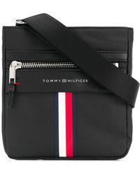 Tommy Hilfiger | Mini Crossbody Bag | Lyst