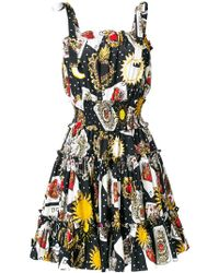 Dolce & Gabbana | F68o6tfs57w Hnm70 | Lyst