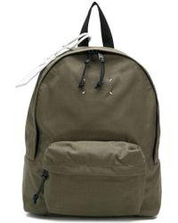 Maison Margiela - Classic Backpack - Lyst