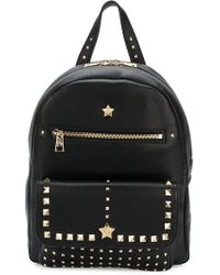 Ash - Sarah Backpack - Lyst