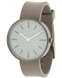 Uniform Wares - M37 Two-hand Watch - Lyst