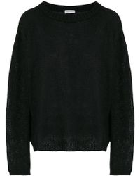 Faith Connexion - Crew-neck Jumper - Lyst