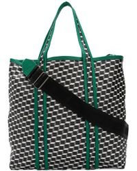 Pierre Hardy - Archi Tote Bag - Lyst