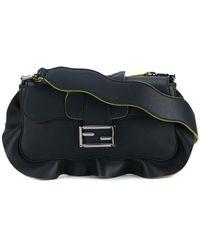 Fendi - 'baguette' Shoulder Bag - Lyst