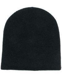 Warm-me - Oslo Cashmere Hat - Lyst