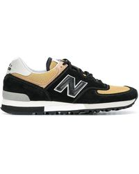 New Balance - Sneakers '576' - Lyst