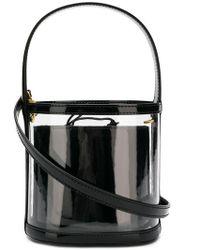 STAUD - Bucket Bag - Lyst