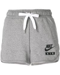 Nike - Logo Training Shorts - Lyst