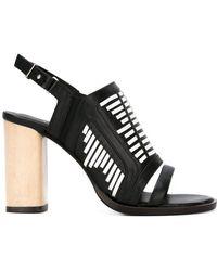 Thakoon Addition - 'lizzy' Sandals - Lyst