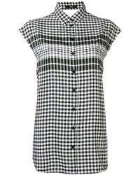 DIESEL - C-trudi Shirt - Lyst