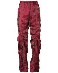 Manning Cartell | High Flyers Trousers | Lyst