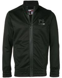 philipp plein homme est 1978 limited edition jackets