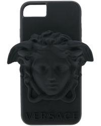 Versace - Iphone 7/8 Case - Lyst