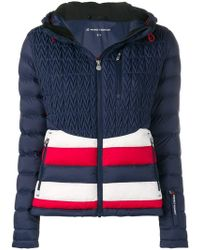 Perfect Moment - Vale Jacket - Lyst
