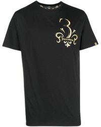 Billionaire - Bonny T-shirt - Lyst