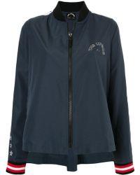 The Upside - Sports Jacket - Lyst