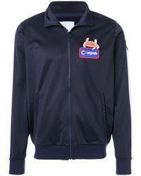 Colmar - Nemo Patch Lightweight Jacket - Lyst