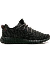 adidas - 'Yeezy Boost 350' Sneakers - Lyst