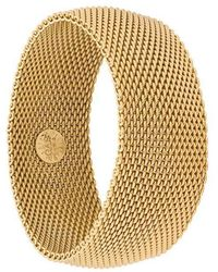 Gas Bijoux - Totem Bracelet - Lyst
