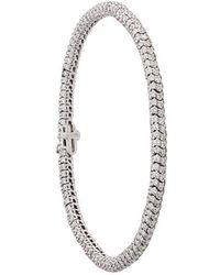 Christian Koban - Clou Diamond Bracelet - Lyst