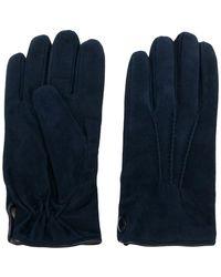 Eleventy - Large Gloves - Lyst
