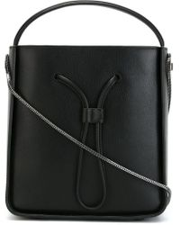 3.1 Phillip Lim - Medium 'soleil' Bucket Bag - Lyst