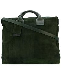 Marsèll - Travel Bag - Lyst