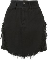 Kitx - Loved Layers Skirt - Lyst