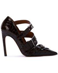 Altuzarra - Rex Court Shoes - Lyst