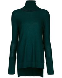 Kitx - Keepers Turtle-neck Jumper - Lyst