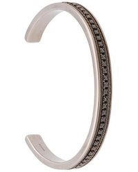 Tateossian - Capri Bangle - Lyst