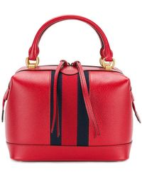 Gucci - Neo Vintage Doctors Bag - Lyst