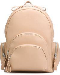Valas - Multiple Pockets Backpack - Lyst
