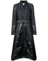Dorothee Schumacher - Zipped Padded Coat - Lyst