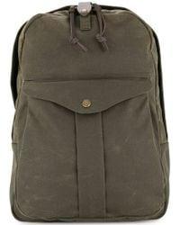 6f1bef77c2c6 Lyst - Men s Filson Backpacks Online Sale