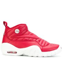Nike | Lab X Pigalle Air Shake Ndestrukt Trainers | Lyst