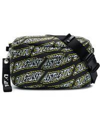 DIESEL - Aesthetic Belt Bag - Lyst